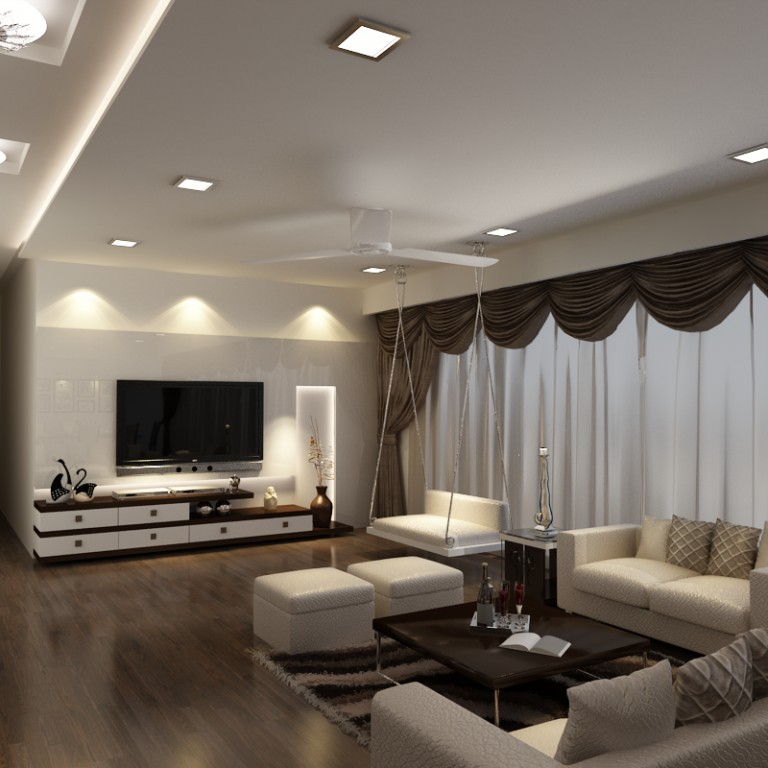 Best interior design company in india for Top 10 interior design companies