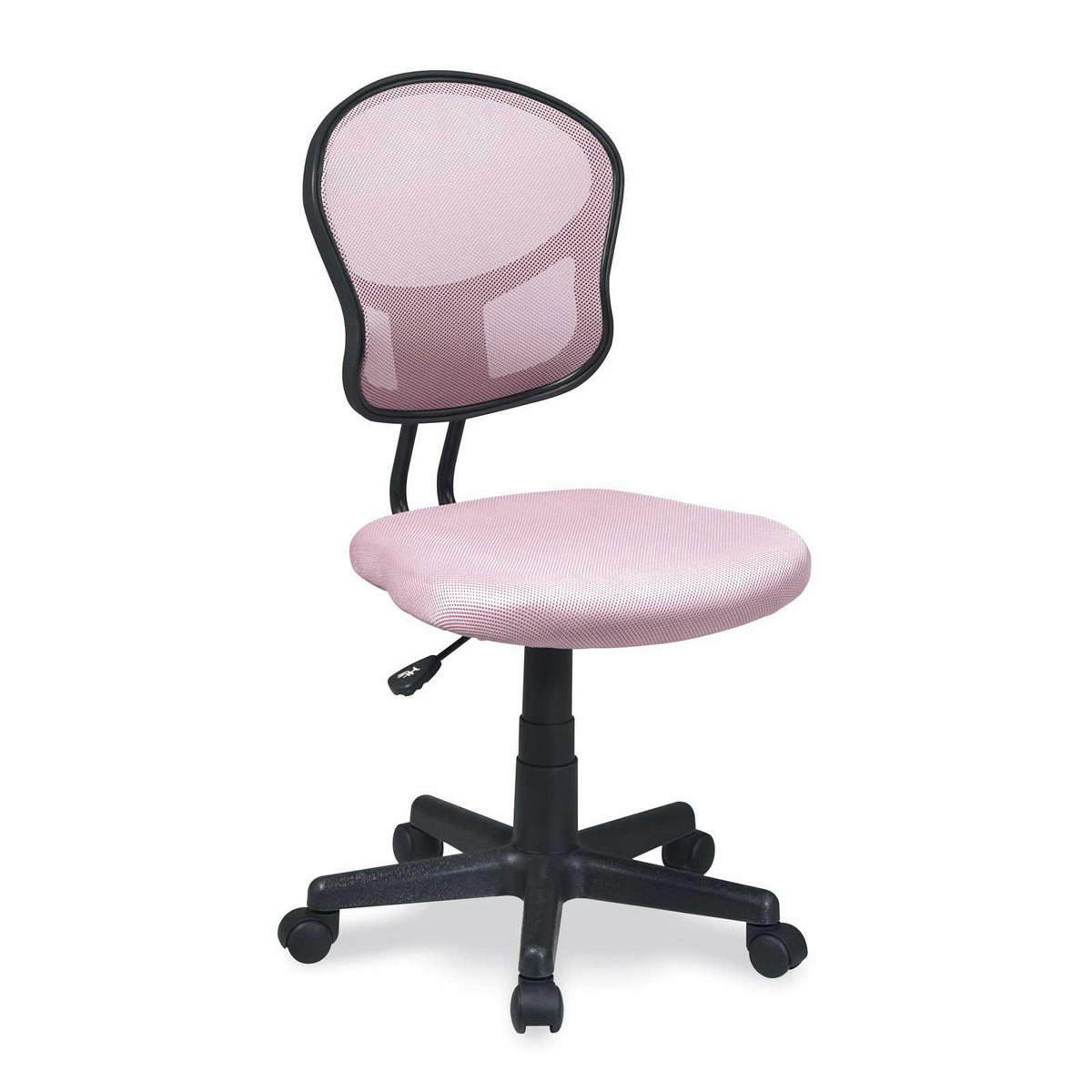 ergonomic chair description custom office products
