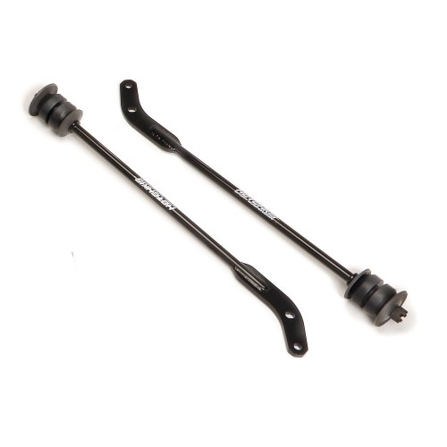 small resolution of 1965 1966 ford galaxie front strut rods