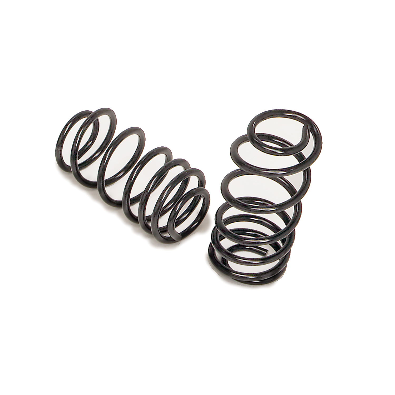 hight resolution of 1965 1966 ford galaxie rear coil springs by hotchkis