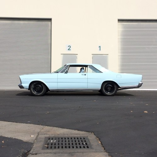 small resolution of 1965 1966 ford galaxie front and rear coil springs by hotchkis