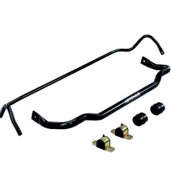 hotchkis sport suspension systems parts and complete bolt in packages blog archive 2005 09 300c charger magnum sport sway bar set from hotchkis sport  [ 1500 x 1500 Pixel ]
