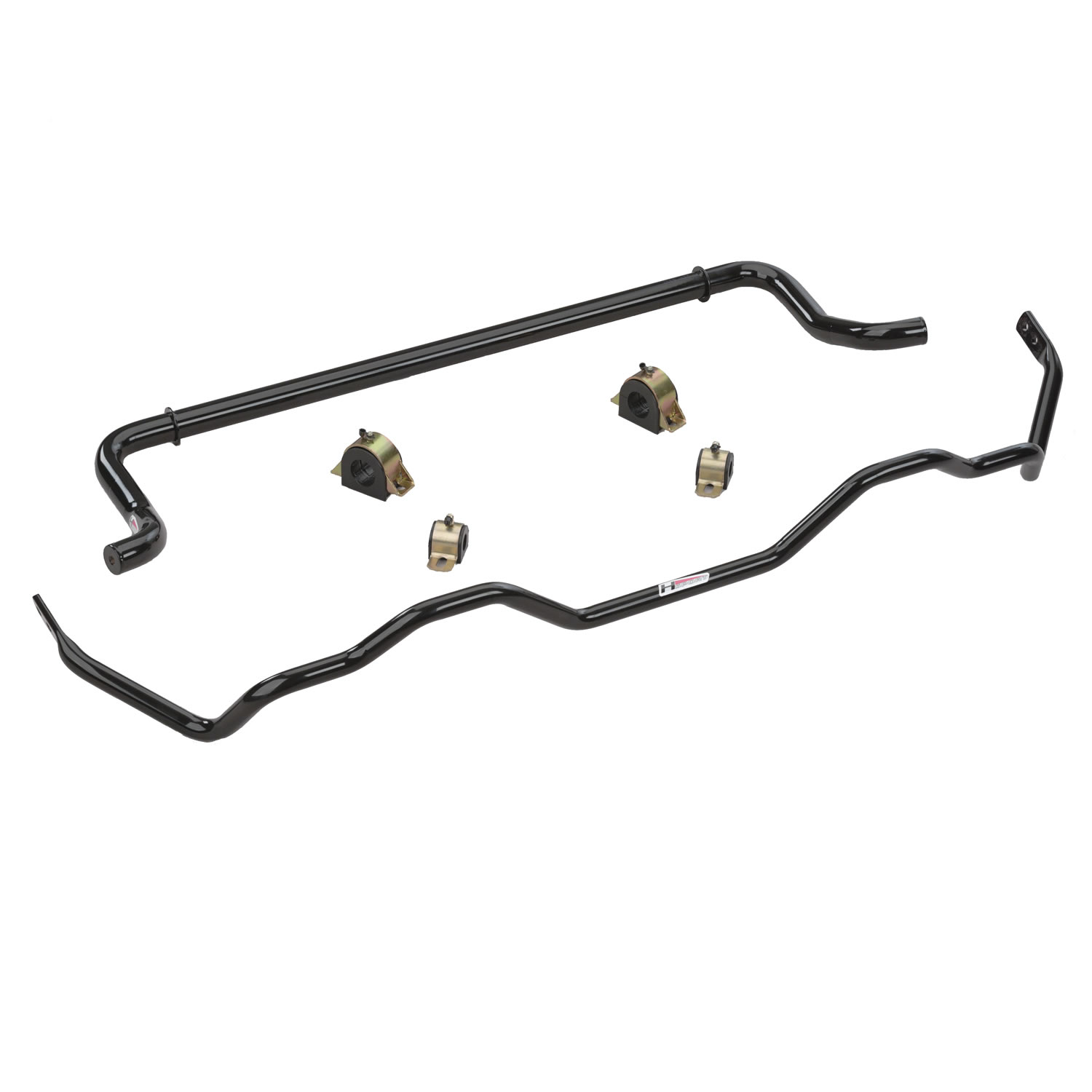 Hotchkis Sport Suspension Systems Parts And Complete Bolt In Packages Blog Archive Audi
