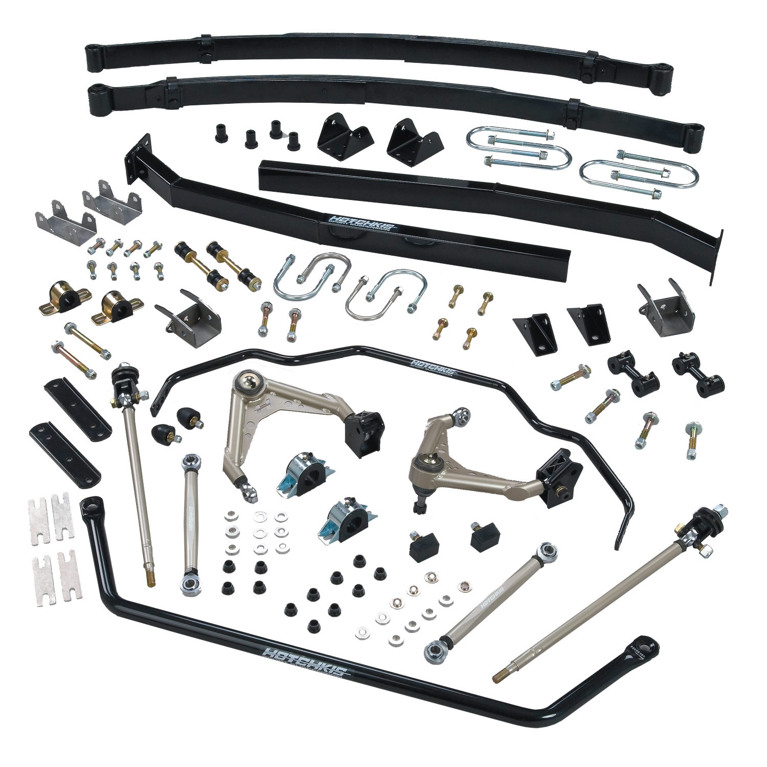 hight resolution of hotchkis sport suspension systems parts and complete bolt in packages blog archive 1970 1974 dodge challenger hotchkis tvs total vehicle suspension