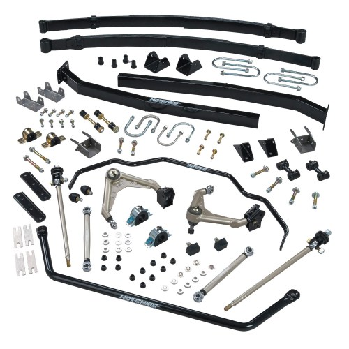 small resolution of hotchkis sport suspension systems parts and complete bolt in packages blog archive 1970 1974 dodge challenger hotchkis tvs total vehicle suspension