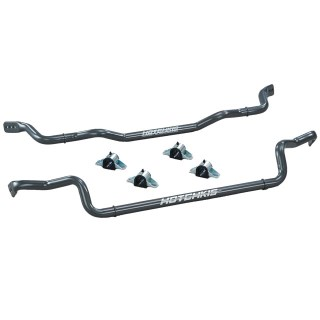 HOTCHKIS SPORT SUSPENSION SYSTEMS, PARTS, AND COMPLETE