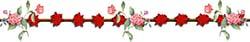 Lignes_roses6