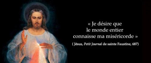 Misericorde-jesus1