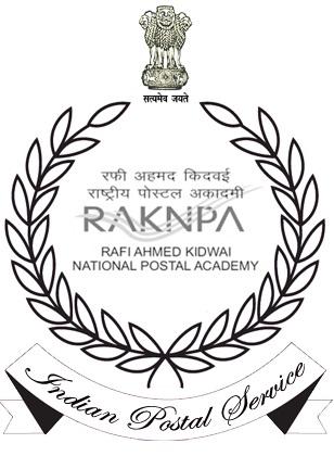 Rafi Ahmed Kidwai National Postal Academy (RAKNPA), Ghaziabad