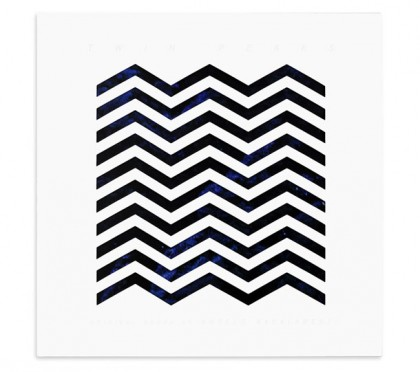 twin-peaks-soundtrack-vinyl-reissue-death-waltz-recordings-front-big