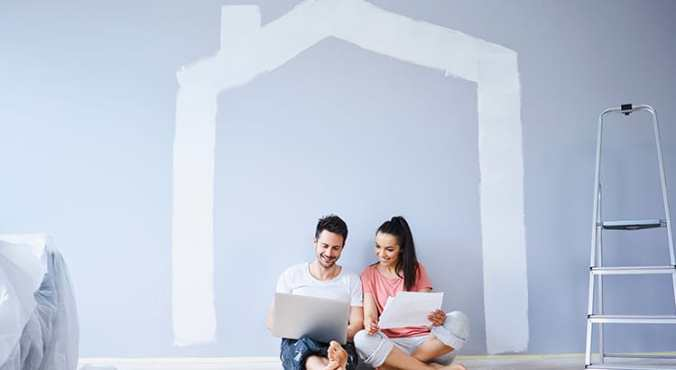 Owning a Home Is Still More Affordable Than Renting One | Keeping Current Matters