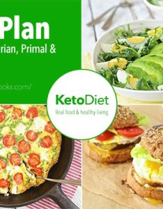 week vegetarian keto diet plan also ketodiet blog rh ketodietapp
