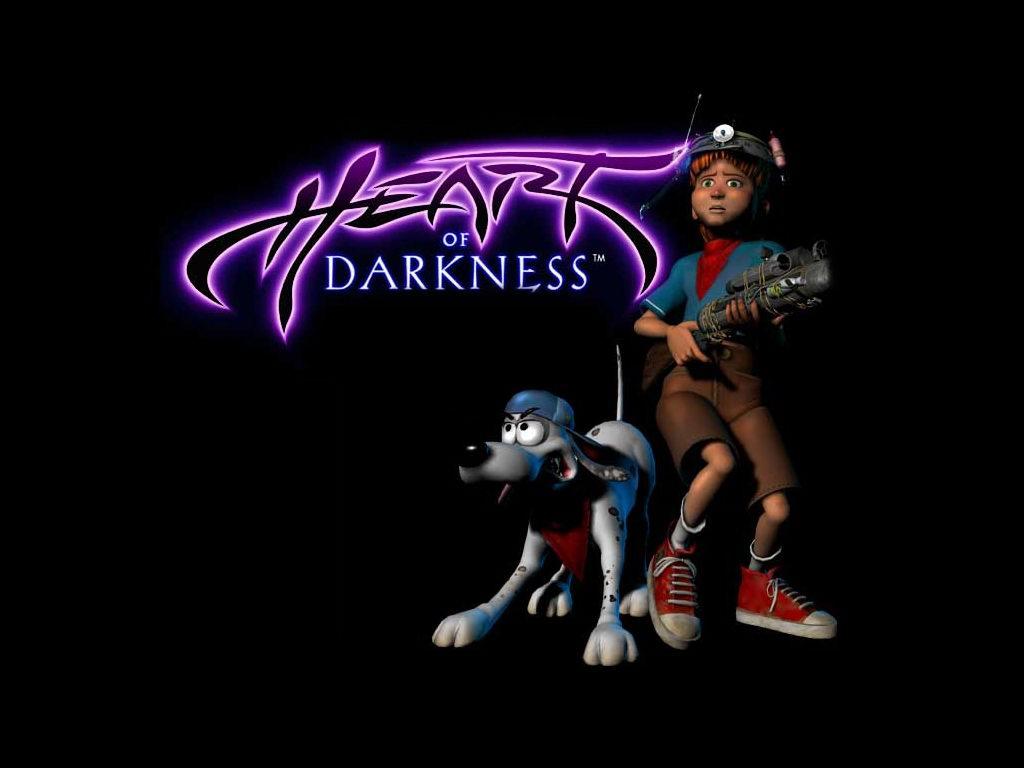 Falling Hearts Wallpaper Heart Of Darkness Wallpapers Download Heart Of Darkness