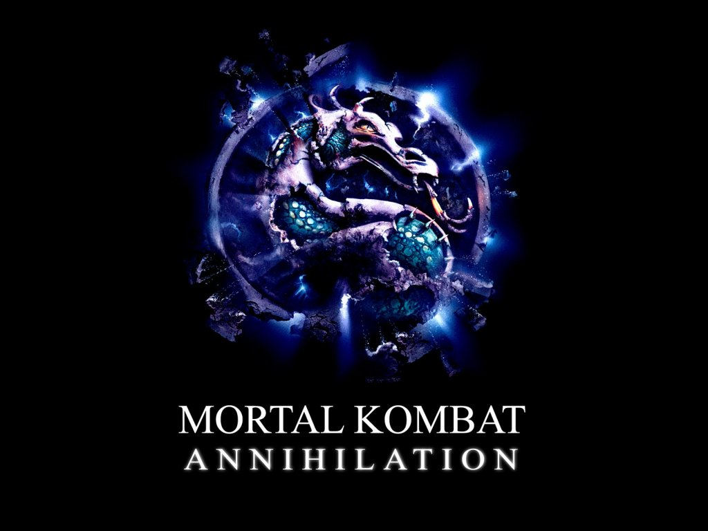 Mortal Kombat Wallpapers Download Mortal Kombat