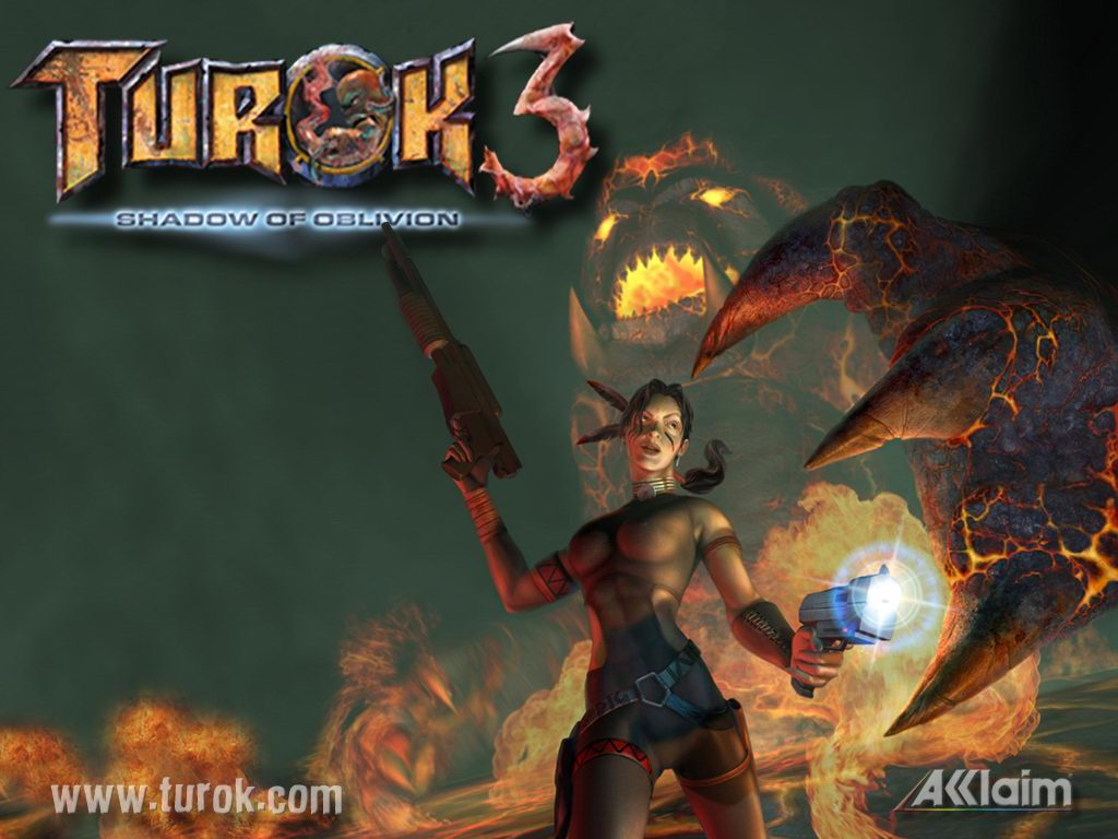 Turok Wallpapers Download Turok Wallpapers Turok