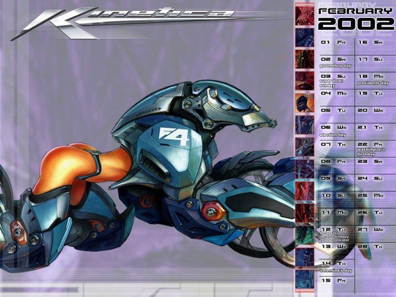 3d Music Wallpapers Desktop Kinetica Wallpapers Download Kinetica Wallpapers