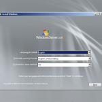 w2k8_password_reset_01