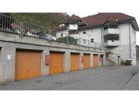 Garage & Stellplatz mieten in Krnten Immobilien auf ...