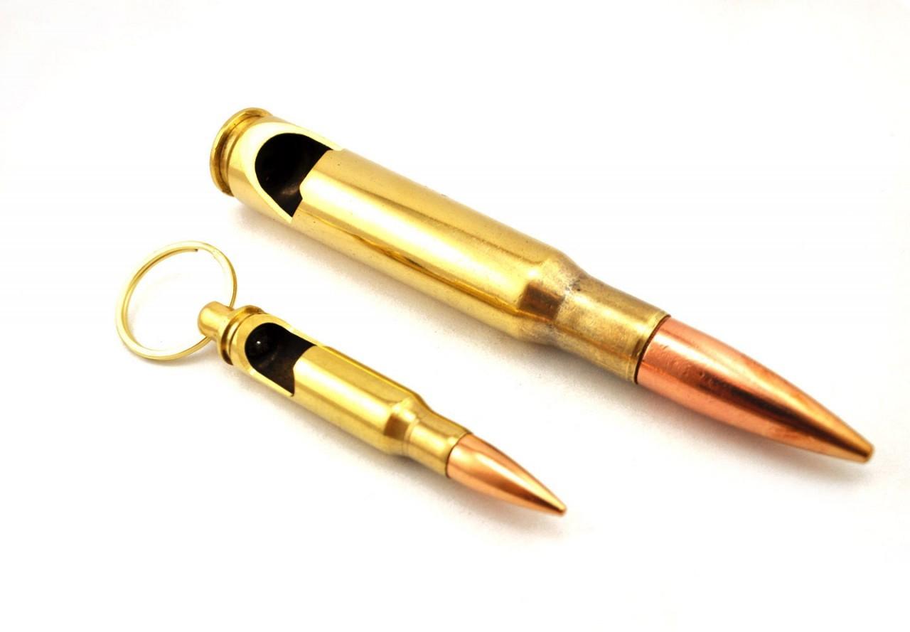 bullets2bandages 50 caliber and