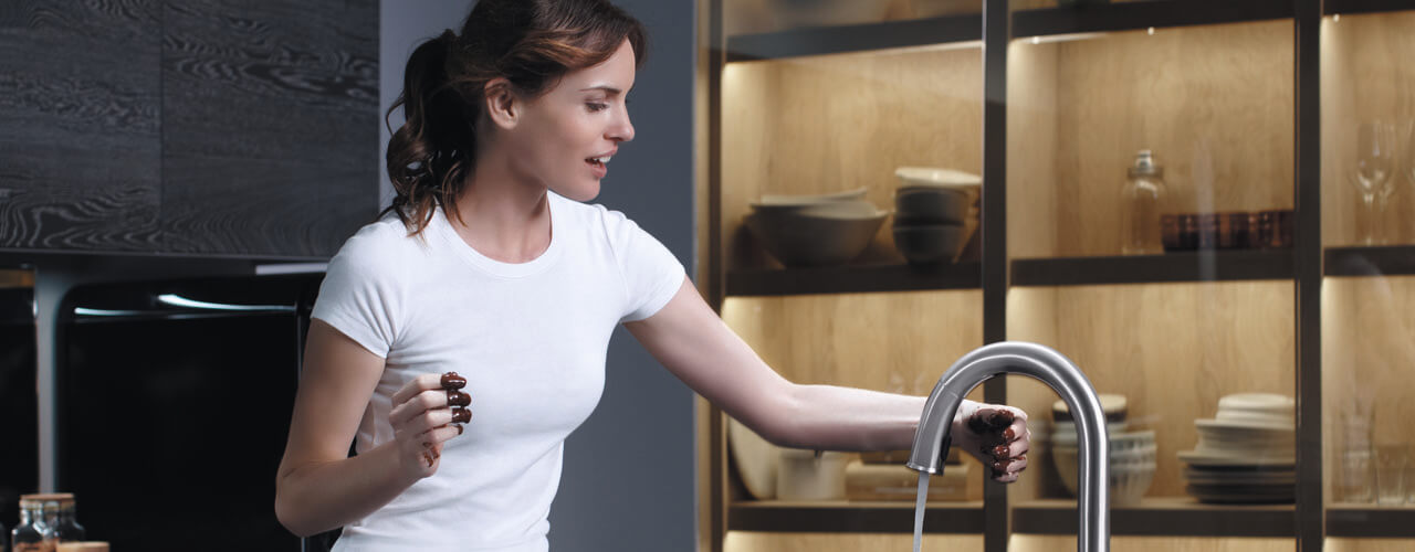 kohler kitchen faucet tables for small kitchens 科勒厨房龙头 厨房用水龙头品牌 科勒厨房龙头价格 科勒kohler厨卫官网