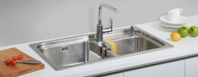 rohl kitchen sinks lowes backsplash for 科勒厨盆 高级厨房水槽品牌 科勒厨盆价格 科勒kohler厨卫官网 科勒厨盆和配件