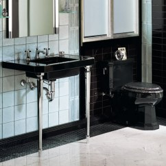Kohler Purist Kitchen Faucet Clever Small Design 套间列表 科勒中国kohler China 科勒纯粹厨房龙头