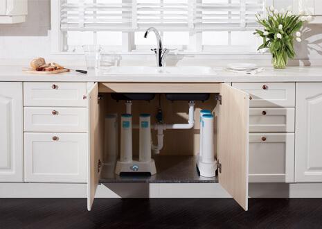 top kitchen faucets samsung 科勒厨房产品 顶级厨房用品品牌 科勒厨房产品价格 科勒kohler厨卫官网 cuff 可芙厨房净水机