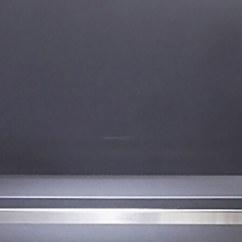 Pull Out Kitchen Faucets Lighting Design 如何选购厨房水龙头 如何选购水龙头 科勒kohler中国官网 拔出厨房水龙头