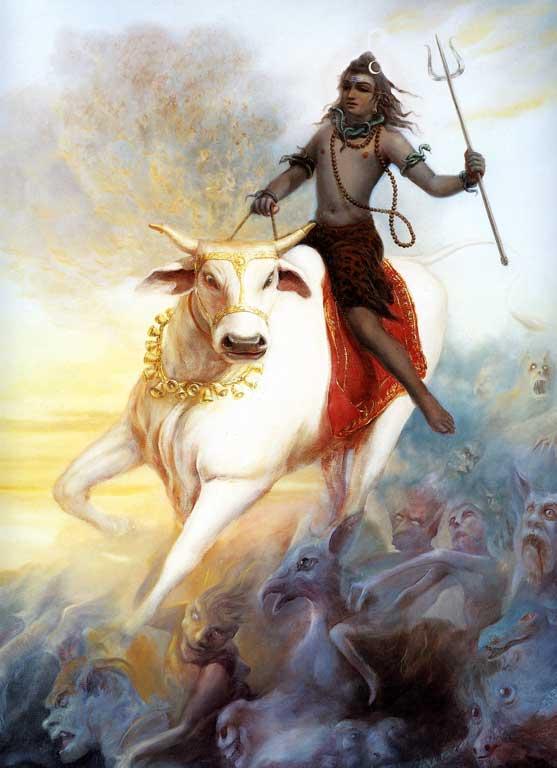 Snake 3d Live Wallpaper Shiva Ratri Krishna Com