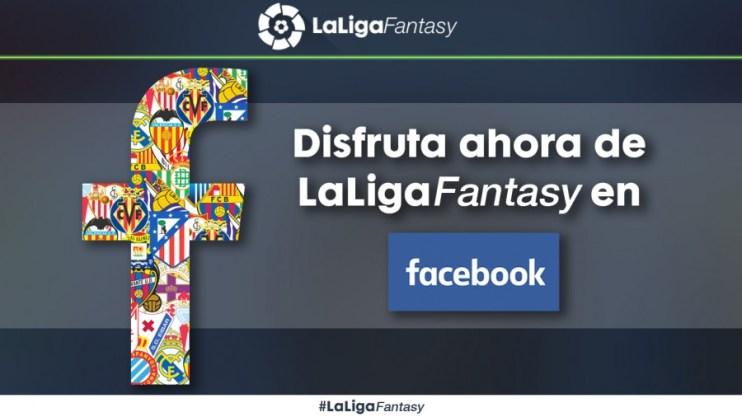 laliga fantasy