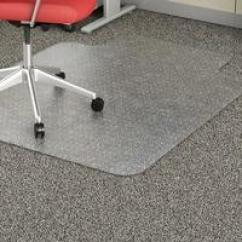 Carpet Chair Mats Bed That Turns Into A Wholesale Discounts On Office Furniture