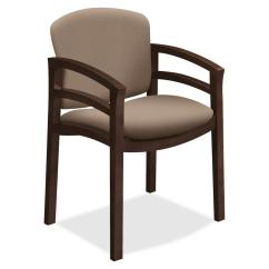 Hon Invitation Guest Chair Lift Aldi Zerbee