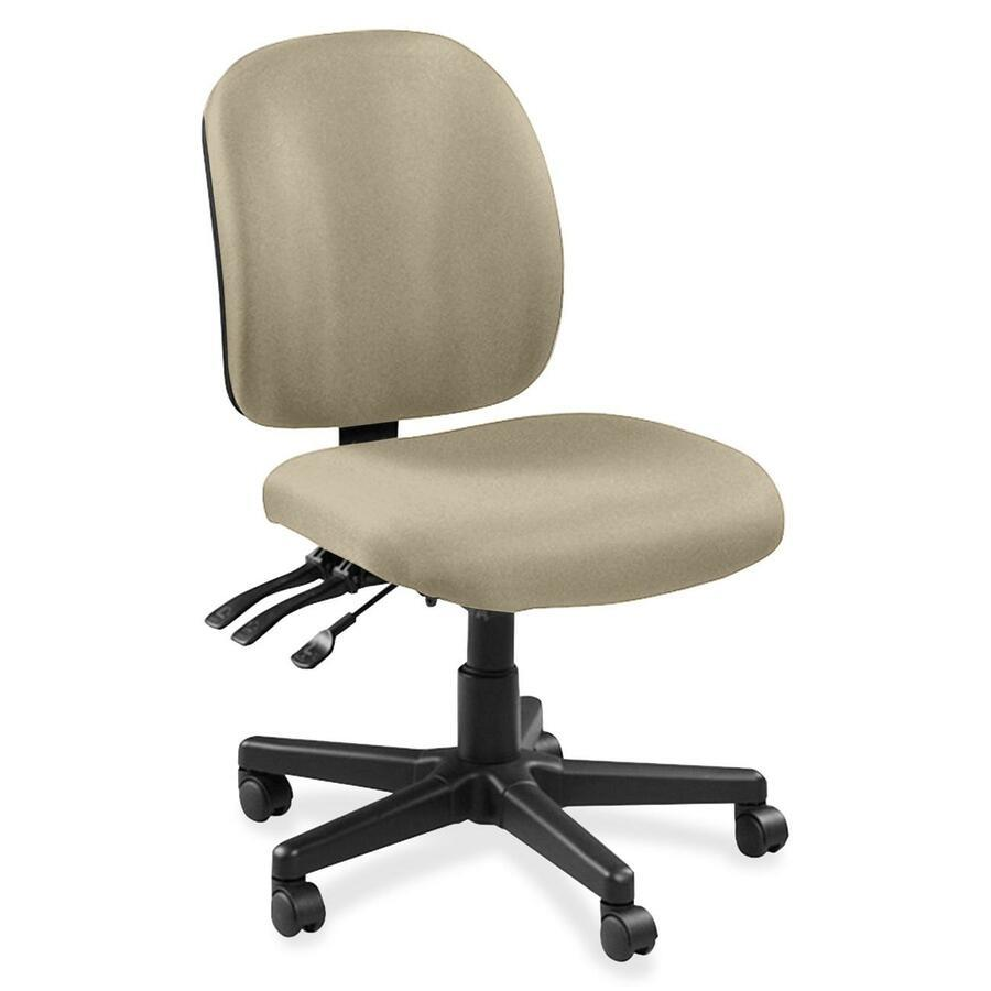 task chair without arms dining pad replacement wholesale lorell mid back w o llr5310087 in bulk