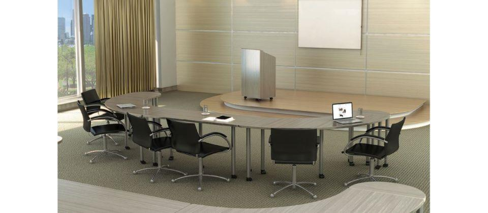 conference tables and chairs stool chair pronunciation affordable office furniture supplies