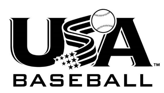 Pelham Baseball Inc A Division of Cal Ripken Baseball