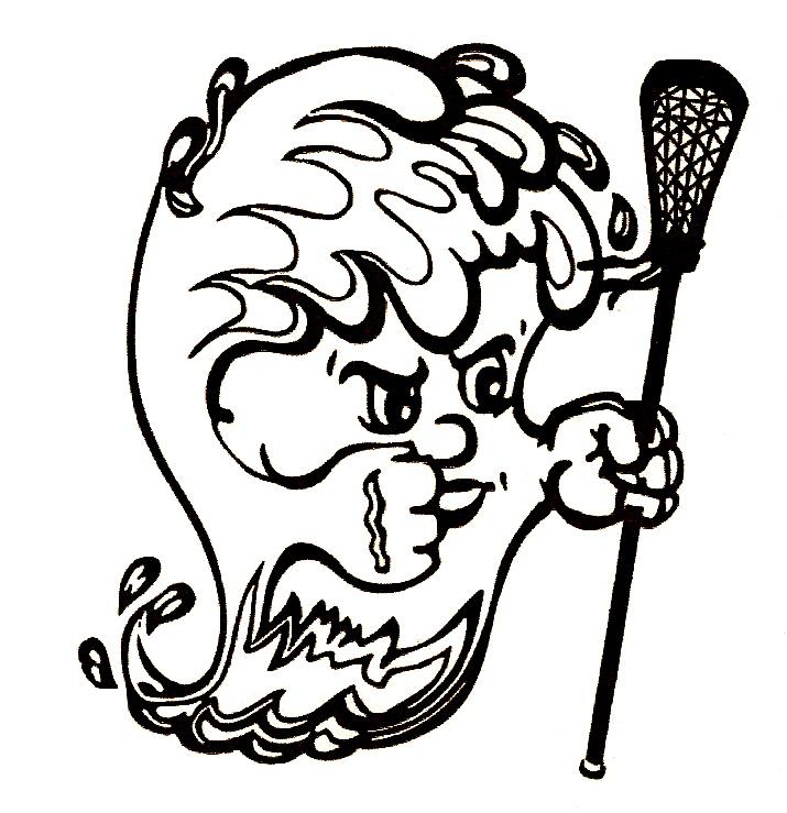 Glencoe High School Boys Lacrosse Club