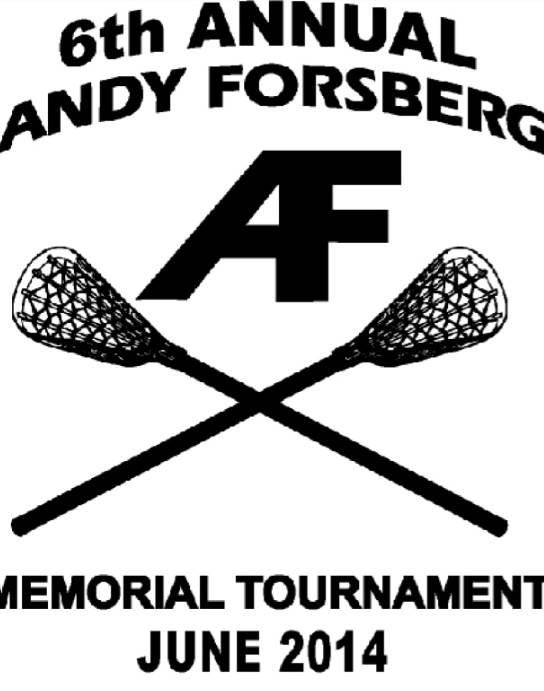 Long Island Outlaws Lacrosse