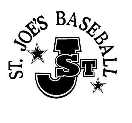 St. Joe's PONY Baseball