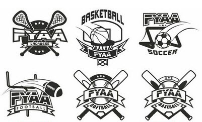 Forest Youth Athletic Association