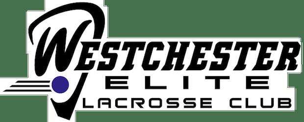 Westchester Elite Lacrosse Club