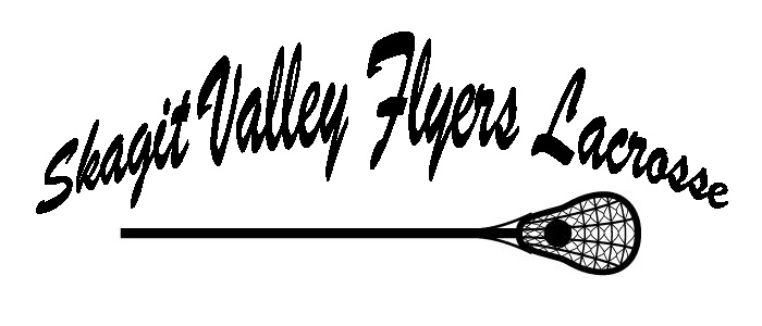 Skagit Valley Flyers Lacrosse Club