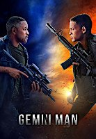Film De Will Smith : smith, Films:, Smith