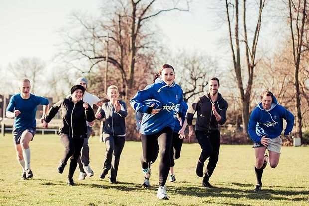 Image result for o2 touch rugby