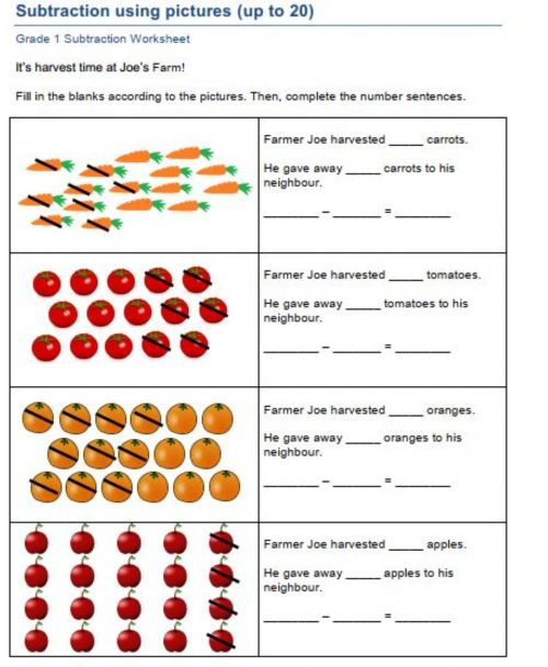 small resolution of Math online exercise for 1
