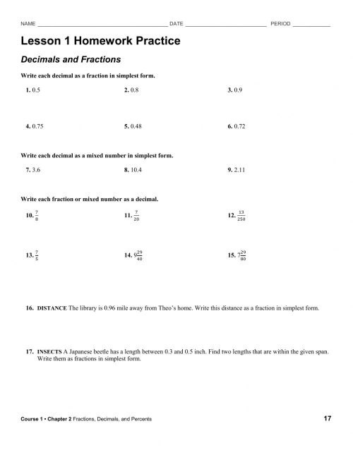 small resolution of _Lesson_7_Homework_Practice_cf1232183up