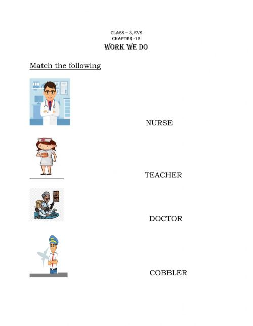 small resolution of Evs-class3-work we do worksheet