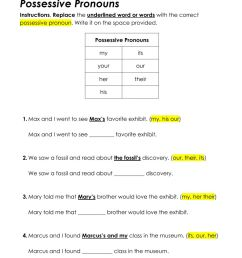 Reader's Notebook p. 364-366 worksheet [ 1291 x 1000 Pixel ]