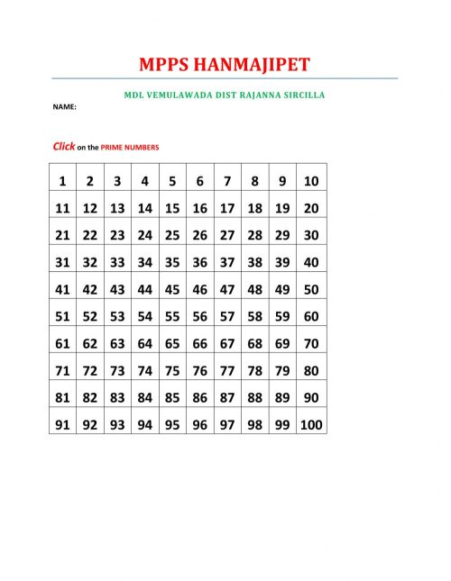 small resolution of Mathematics online exercise for 4