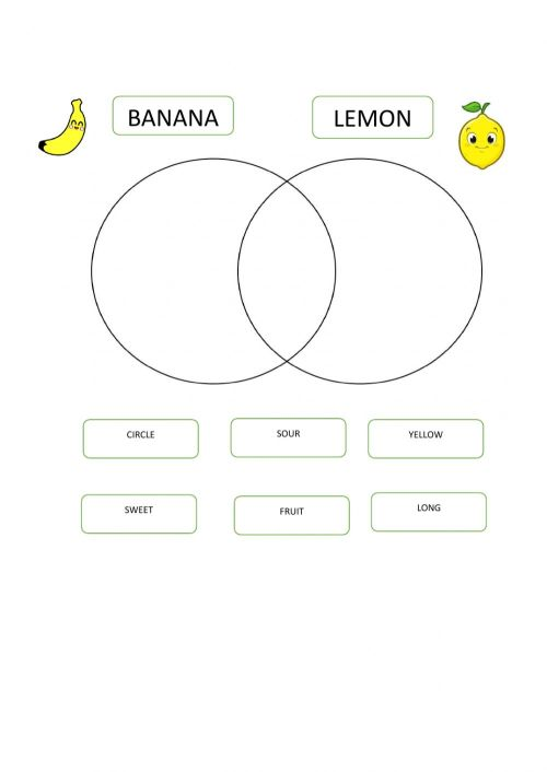 small resolution of Venn Diagram online activity for 4th