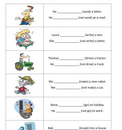 _negative_-_part_5_-_irregular_verbs_ho91243zm [ 1413 x 1000 Pixel ]